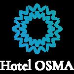 Hotel_OSMA_Transparent-02-01
